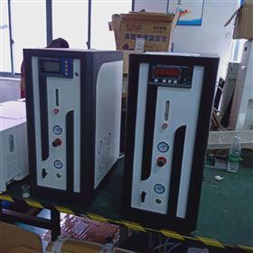 AYAN-5L气相用氮气发生器厂家
