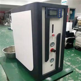 AYAN-10L氮气气体发生器价格
