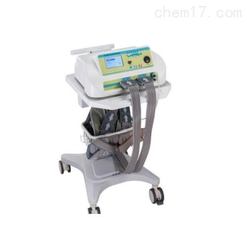 F700+型6腔气压式循环促进仪