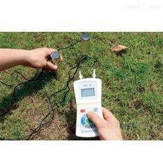 便携式土壤水势测定仪TRS-II