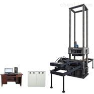YAJ-10000橡胶支座压剪机试验机
