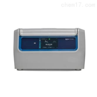 Multifuge™ X4/X4R Pro二手通用台式离心机