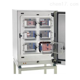 160i &i160二手全新蜂巢CO2培养箱