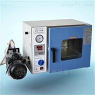 DZF-6050真空干燥箱/烘箱/烤箱