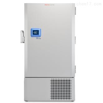 STP FDE, STP RDE, STP TDE二手超低温冰箱