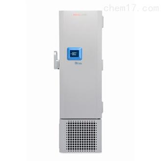 FDE30086FV二手Thermo Performance HC超低温冰箱