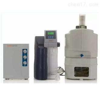 Smart2Pure PRO二手智能超纯水系统