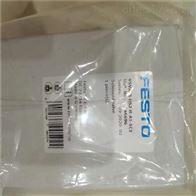 VSVA-B-P53E-ZD-D1-1T1L德国FESTO电磁阀543701材质说明