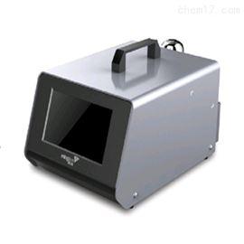 MQW-50D(直流版)汽车排放气体测试仪