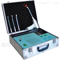 ZX-Ⅱ型红外光妇科治疗仪选购指南