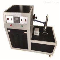 BWD-C塑料冲击脆化温度试验仪