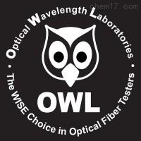 OWL logo-200.jpg