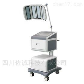 ATWL-YY-Ⅰ型多波段光谱治疗仪-台车式