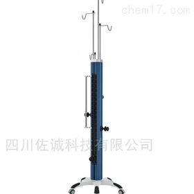 KWT200 型冲洗液袋用加压器