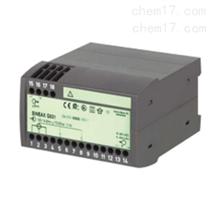 SINEAX Q531功率变送器