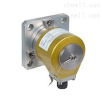 KINAX N702系列倾角变送器