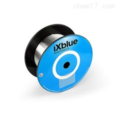 iXblue反谐振空芯光纤