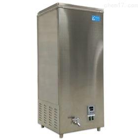 DLK-70B配反应釜恒温水箱带循环泵