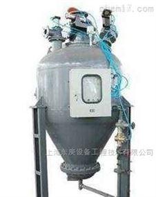 仓泵输送设备(正压)优势