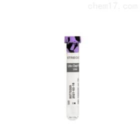 213362STRECK Cyto-Chex BCT采血管 25管5.0ml