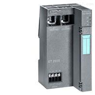 西门子plc模块6ES7134-6HB00-0DA1正品货源