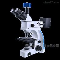 COIC-UM203i重庆重光COIC UM203i反射金相三目显微镜