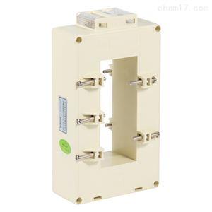 AKH-0.66/P-130III 2000/5安科瑞低压配电保护型电流互感器 传感器
