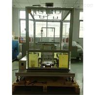 天津市自然通风恒温试验箱生产厂家