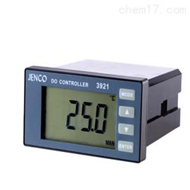 3921溶解氧在线控制器