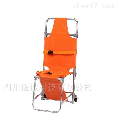 RC-D2型楼梯担架(椅式)产品选型