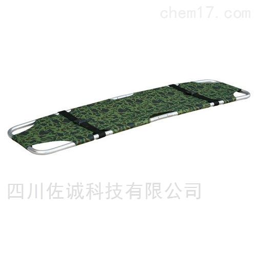 RC-F13型折叠担架(四折无支腿)