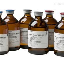 17-1440-03GE Ficoll-Paque PLUS 淋巴细胞分离液500ml