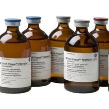 17-5442-02GE Ficoll-Paque PREMIUM 淋巴细胞分离液
