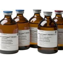 17-5442-03GE Ficoll-Paque REMIUM淋巴细胞分离液