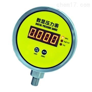 ZH-S300数显压力表