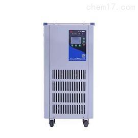 DLSB-5/20低温冷却液循环泵(-20°C)