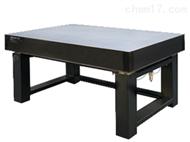 OPTICAL TABLES桌子