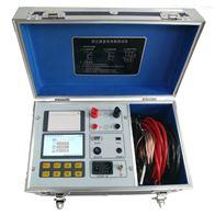 PNJD-10A接地导通电阻测试仪(交直流)