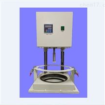 RHZX-I立式去污测定机漂洗器
