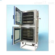 DZF-6090真空干燥箱/烘箱/烤箱