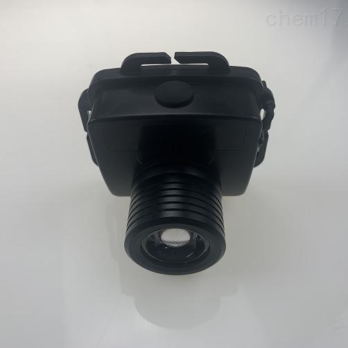 温州润光照明IW5500手提式强光巡检工作灯