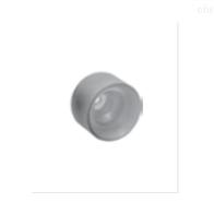 BECKMAN 361669贝克曼361669管帽适配器(适用于361625)