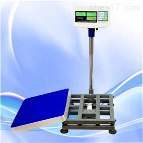 BBA231经济型工业台秤特价供应