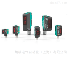 P+F倍加福激光传感器OBE500-R3F-SE0-L原理