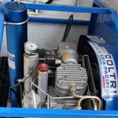科尔奇MCH13-16-18/ET呼吸空气充填泵