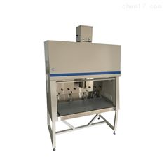尘埃粒子计数器计量校准装置HCP-LJS52