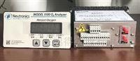 美国NTRON氧气分析仪概述