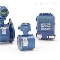 罗斯蒙特8750W020电磁流量计