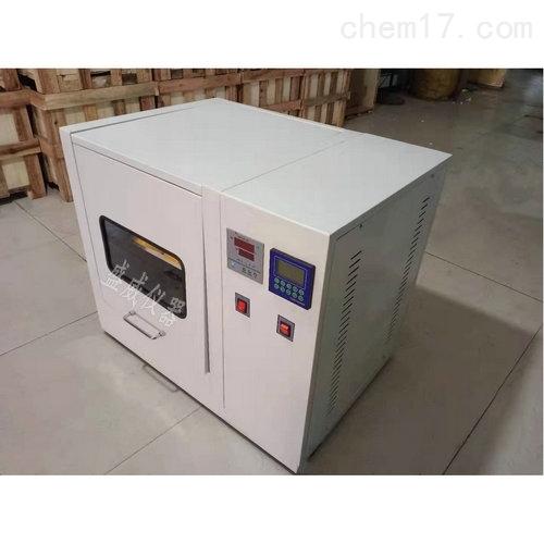 数显恒温自动翻转振荡器厂家