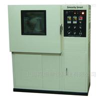 CSI-280上海程斯臭氧老化箱